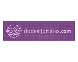 DonesJuristes.cat