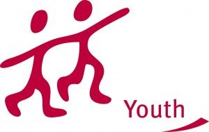 youthinaction