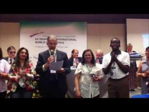 20111003_confederacio_mundial_sordcecs