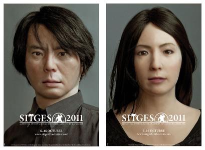 sitges_2011_cartel_p