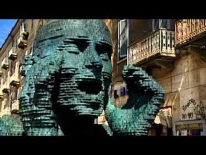 europa cantat_2012