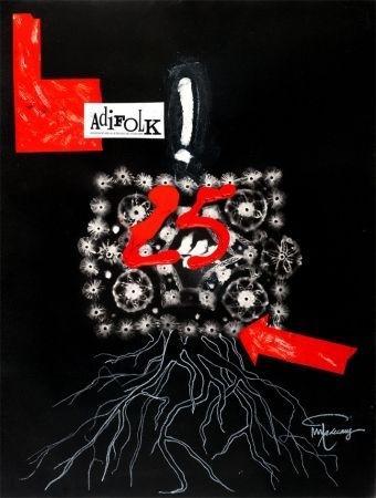 adifolk
