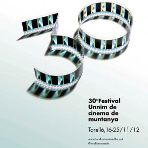 festival torello_2012