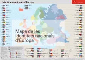 mapa-identitats-nacionals