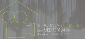 trobada cineclubs_mediterrania