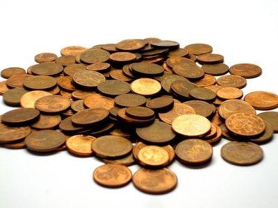 fundraisingpennies