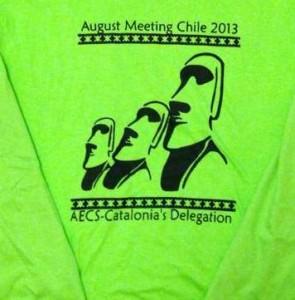 AGO Internacional_AECS