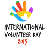 dia internacional_voluntariat_2013