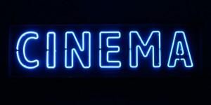 cinema en_un_pais_normal