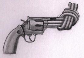 20120101-pistola-canon-atado-500x344