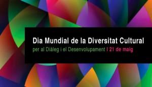 Dia Mundial_de_la_Diversitat_Cultural_per_al_Dileg_i_el_Desenvolupament
