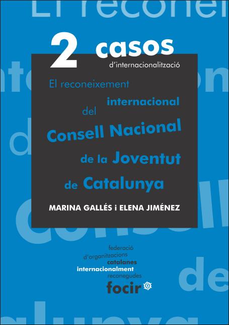 casos-2