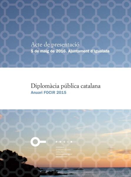 poster_acte_presentació