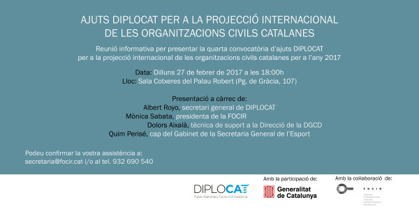 Convocatoria_presentacio_ajuts_2017_LOGOSkk