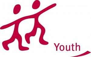 youthinaction