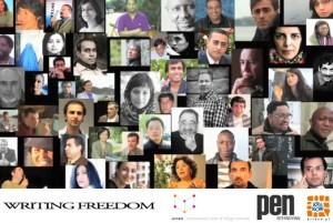 congres internacional_pen