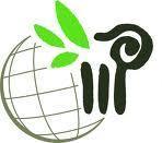 unio academica_internacional2