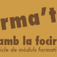FOCIR Workshops