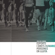 Sports and Human Rights Film Series