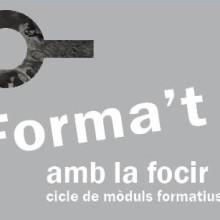 Formació FOCIR