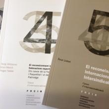 Col·lecció Casos d'internacionalització